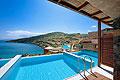 Hotel Daios Cove  Luxury Resort, Bild 7