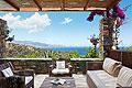 Hotel Daios Cove  , Bild 18