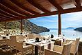 Hotel Daios Cove  Luxury Resort, Bild 16