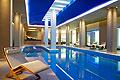 Hotel Daios Cove  Luxury Resort, Bild 11