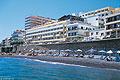 Hotel Hermes, Bild 4