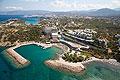 Hotel Dessole Mirabello Beach & Village, Bild 21