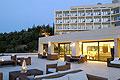 Hotel Dessole Mirabello Beach & Village, Bild 11
