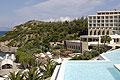Hotel Dessole Mirabello Beach & Village, Bild 3