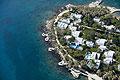 Hotel Minos Beach, Bild 13