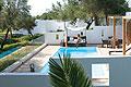 Hotel Minos Beach, Bild 1