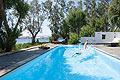 Hotel Minos Beach, Bild 15