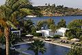 Hotel Minos Beach, Bild 2