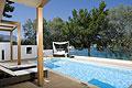 Hotel Minos Beach, Bild 5