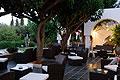 Hotel Minos Beach, Bild 17