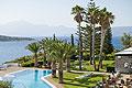 Sensimar Hotel Minos Palace, Bild 8