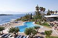 Sensimar Hotel Minos Palace, Bild 12