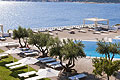Sensimar Hotel Minos Palace, Bild 18