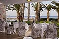 Sensimar Hotel Minos Palace, Bild 13