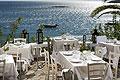 Sensimar Hotel Minos Palace, Bild 14