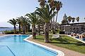 Sensimar Hotel Minos Palace, Bild 20