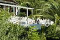 Sensimar Hotel Minos Palace, Bild 10