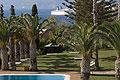 Sensimar Hotel Minos Palace, Bild 11