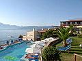 Hotel Miramare, Bild 7
