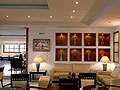 Hotel Miramare, Bild 4
