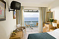 Hotel Miramare, Bild 11