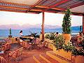 Hotel Miramare, Bild 1