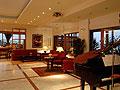 Hotel Miramare, Bild 12
