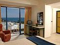 Hotel Miramare, Bild 8