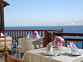 Hotel Miramare, Bild 9