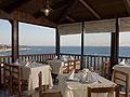Hotel Miramare, Bild 3