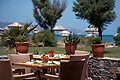 Hotel Agapi Beach, Bild 11