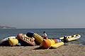 Hotel Agapi Beach, Bild 18