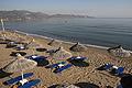 Hotel Agapi Beach, Bild 1