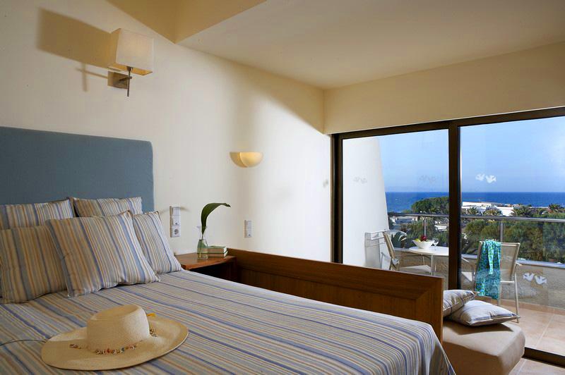 Hotel Agapi Beach, Bild 14