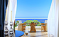 Hotel Apollonia Beach Resort & Spa, Bild 12