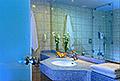 Hotel Apollonia Beach Resort & Spa, Bild 1