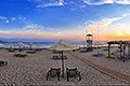 Hotel Apollonia Beach Resort & Spa, Bild 0
