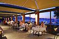 Hotel Creta Beach, Bild 2