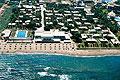 Hotel Creta Beach, Bild 6