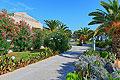 Hotel Santa Marina Beach, Bild 3