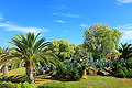 Hotel Santa Marina Beach, Bild 4