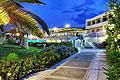 Hotel Santa Marina Beach, Bild 2