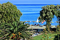 Hotel Santa Marina Beach, Bild 11