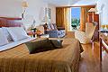Hotel Santa Marina Beach, Bild 9