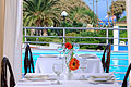 Hotel Santa Marina Beach, Bild 1