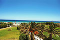 Hotel Santa Marina Beach, Bild 8