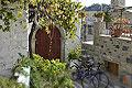 Kreta Südküste Ferienhäuser Anatoli Cottages, Bild 18