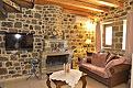 Kreta Südküste Ferienhäuser Anatoli Cottages, Bild 27