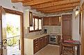 Kreta Südküste Ferienhäuser Anatoli Cottages, Bild 24