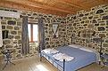 Kreta Südküste Ferienhäuser Anatoli Cottages, Bild 17